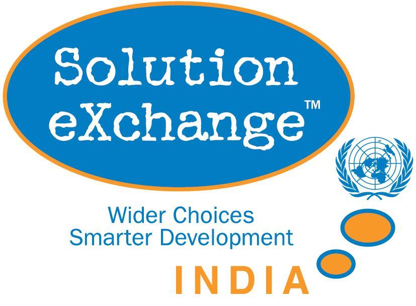 SE India